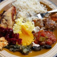 Eating Healthy On a Low Budget – South Africa