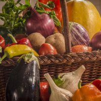 All You Need to Know About Micronutrients