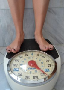 Why is it difficult to maintain weight loss?